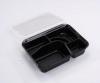 lunch box (J-8306)