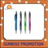 Plastic Ballpoint Pen BP-0007