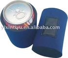 neoprene bottle holder,bottle holder,can cooler,milk bottle cooler,neoprene bottle cooler,neoprene cooler,can & stubby holder