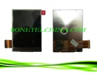 Mobile phone LCD/display for L.G. T300