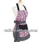 Kitchen apron promotional apron