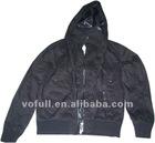 Fashion motorcycle jacket