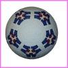 rubber football,soft football for kids,cheap football