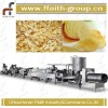 Ffaith-group best selling potato chips production line