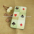 poker case for cell phone
