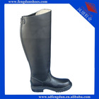 hot sale leather boot BT001