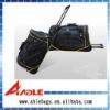 Rolling Sports Duffel Bag JYBD-102