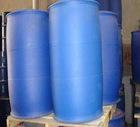 Trichloroethylene(TCE ) 99.9%