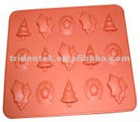 chocolate molds/ kitchen accessory/mould/DYZA065