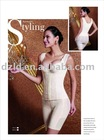 slimming shaper