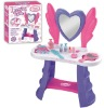 dressing table toy