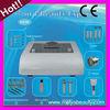 MY-YS909 7 in 1 Beauty Salon Equipment / Beauty Salon Machine (CE Approval)