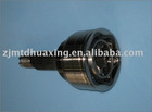 CV Joint FOR MAZDA