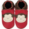 cute kid shoes