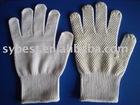 13 guage glove