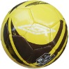 HOT!!! best machine stitched TPU football for promotion