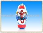 Medium Earthbags Of Spider-man W/Gloves