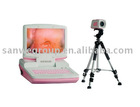 Digital Colposcope with sony camera