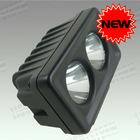 nueva luz auto del trabajo de 20w 5000lm led para la coches