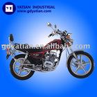 EEC 125CC 150CC KA-7b motorcycle