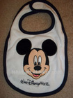 Wholesale baby bib patterns free