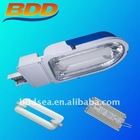 Street Induction light (CE/FCC/RoHs/CCC)