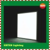Office Panel Light 46W 6400K 600X600mm