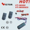 new upgraded immobilizer with RFID transmitter VT-IM888