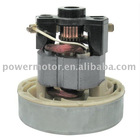 Vacuum Cleaner motor PU5624G for home appliances
