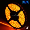 Warm White 3500K 3528SMD Floor Light LED Strip Lighting 12V