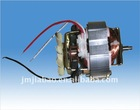 7025HH Mixer Grinder Motor For Widely Use