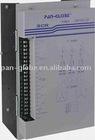 P series multifunctional SCR power regulator