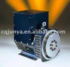 stamford UC series ac generator