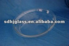 Viewing Glass for Washer