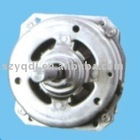 clothes drier motor