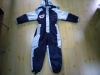 Children's Coverall