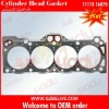Cylinder Head Gasket 11115-16070 for toyota