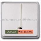 (Manufactory) 2.1Ghz~2.4GHz WIFI Terminal Antenna