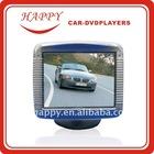 rear view mirror car monitor