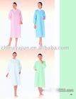 Sample style comfortable nurse gowm,nurse uniform,spa uniform,medical scrub,scrub suits,lab coat,new style nurse uniform