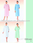 Sample style comfortable nurse gowm,nurse uniform,spa uniform,medical scrub,scrub suits,lab coat,new style nurse uniform