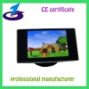 car reversing monitor with 3.5 inch LCD screen