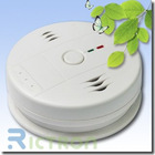 Carbon Monoxide Detector RCC425