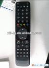 shenzhen good quality VU+/VU SOLO remote for set top box