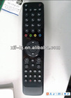 shenzhen good quality VU+/VU SOLO remote for set top box