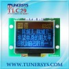 (Tunersys) TLC29 LCD display for MP3 player