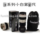 Camera Lens Cup ( Hot sale 1:1 as 70-200mm Coffee Mug )