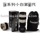 Camera Lens Cup ( Hot sale 1:1 as 70-200mm Coffee Mug )