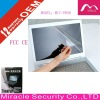 For notebook screen protector MIC-PR08