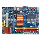 DDR2 & DDR3 Motherboard LGA 755